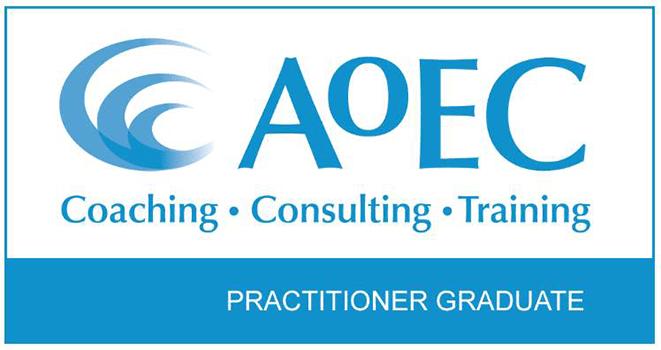 AOEC Practioner Graduate