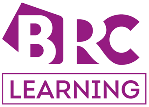 BRC Learning