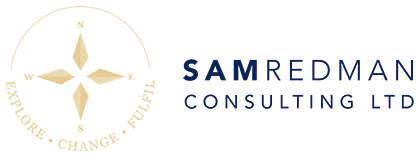 Sam Redman Consulting Ltd
